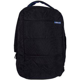 Office/Casual Laptop Backpack Bag