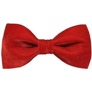 Vibhavari Men's Bow Tie Vibhavari Men's Bow Tie
