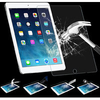 Magideal Premium Tempered Glass Screen Protector Film G