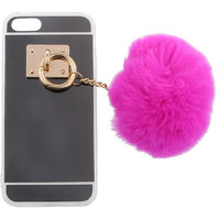 Magideal Fashional And Cute TPU Phone Case Cover With S