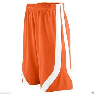 Mens Sport Wear Short