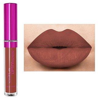 LA-Splash Cosmetics Smitten LipTint Mousse Nymphaea (Nymph Adora)
