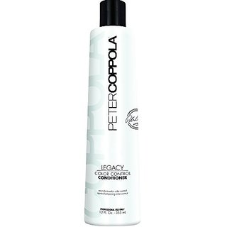 Peter Coppola: Legacy Color Control Protective Toning Conditioner, 12 oz.