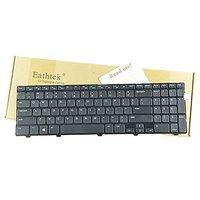 Eathtek New Laptop Keyboard For Dell Inspiron 15 3521 3