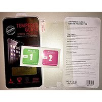 IPhone 6 Screen Protector, Case Impact Tempered Glass S