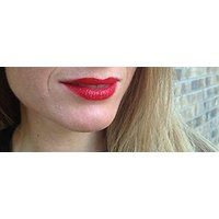 Sexy Organic Lip Gel Lipstick Extracted from Honey & Beeswax. 100% Natural. No Chemicals. Amazing Look! by KK Fashions (