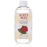 Burts Bees Rosewater Toner 8oz Body Care / Beauty Care / Bodycare / BeautyCare