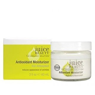 Juice Beauty Antioxidant Moisturizer, 6.6 lb.