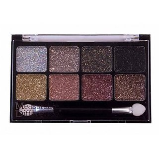 Measurable Difference Eyeshadow, Party