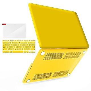 iBenzer Macbook Pro Retina 13