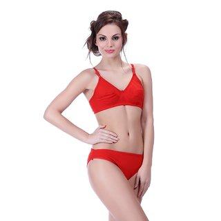 361492dbdef8e Sunny Sober Set Bra Panty Plain Colour Hosiery Fancy Ladies Undergarment  Plain Set