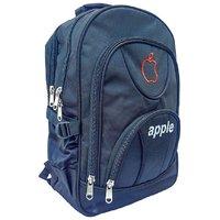Office Bag Laptop Bag Backpack
