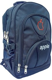 601d84ff7abd Fashion Bazaar India Embroidery Design Stylish School Bag