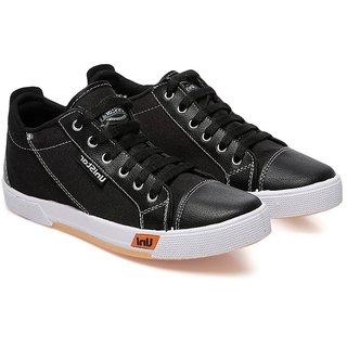Buy Unistar Canvas Shoes For Men Online