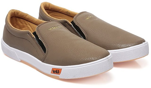 392d0b05c413 Buy Unistar Canvas Shoes For Men Online @ ₹499 from ShopClues