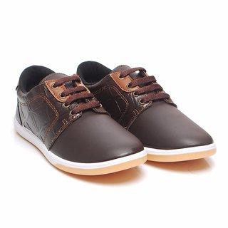 4085d8c38415 Buy Unistar Canvas Shoes For Men Online - Get 20% Off