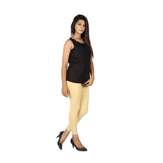 EERA Ankle Length Leggings Skin