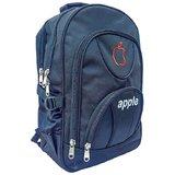 46a9e6454e43 Buy Ulgoo School Backpacks Canvas Teen Girls Backpacks Casual ...
