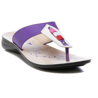 Unistar Women's Fashion Sandals