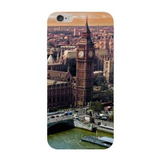 am4mine iphone 6/6s hard back case/cover