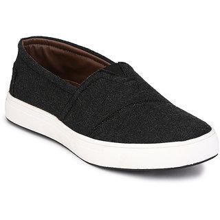 88e5c09acc1 Buy Wonker Black Genuine Leather Men s Outdoors Online - Get 76% Off
