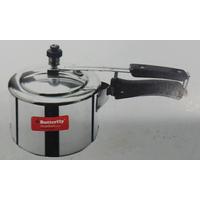 Butterfly Standard Plus ILC 5 Ltr Pressure Cooker