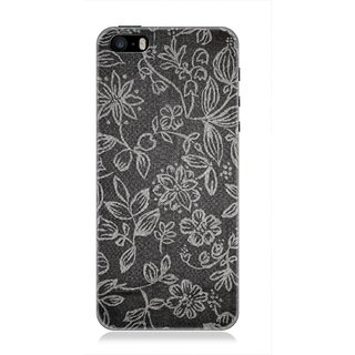 7Continentz Designer back cover for Apple iPhone 5 or 5s