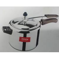 Butterfly Standard ILC 2 Ltr Pressure Cooker