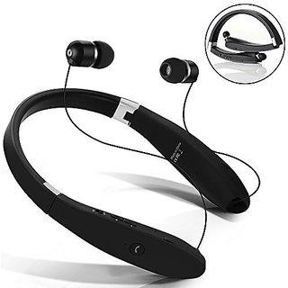 Headset Bluetooth Mini S530 Micro Sport Stereo Earphone Handsfree Source · Dostyle Bluetooth Headset Wireless Neckband