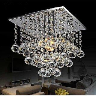 Buy kumar lighting crystal chandelier online get 50 off kumar lighting crystal chandelier aloadofball Image collections