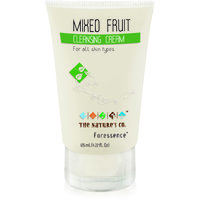 The Nature's Co. Mixed Fruit Cleansing Cream