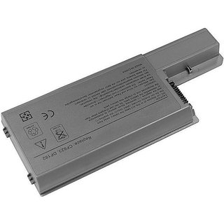 Compatible Laptop Battery 6 cell Dell Latitude 312-0538 451-10308 451-10326 451-10410