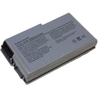 Compatible Laptop Battery 6 cell Dell Inspiron 500m
