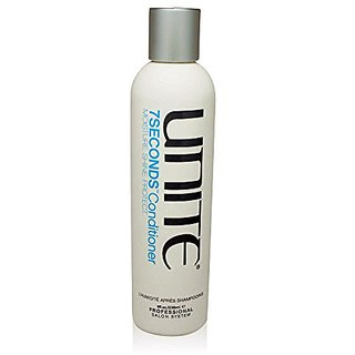 Unite 7Seconds Conditioner 8 oz