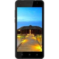 iVoomi Me1 (1GB + 8 GB, 4G VoLTE, 5 Inch, 5 MP Camera, 3000 mAh Battery)
