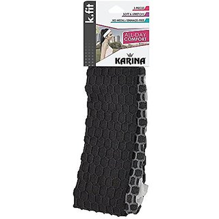 Karina K.Fit Stretchy Headwraps (Pack of 16)