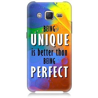 7Continentz Designer back cover for Samsung Galaxy J2(2016)