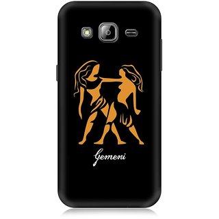 7Continentz Designer back cover for Samsung Galaxy J7