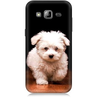 7Continentz Designer back cover for Samsung Galaxy J7