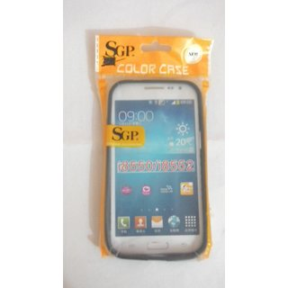 samsung galaxy grand quattro available at ShopClues for Rs.150