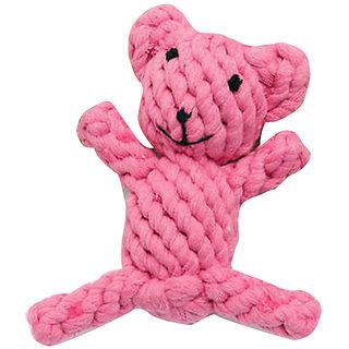 Futaba Funny Bear Chew Toy