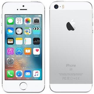Apple Iphone SE- 32GB