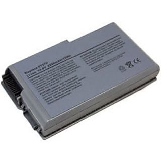 Compatible Laptop Battery 6 cell Dell C1295