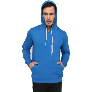LUCfashion Men's Exclusive Premium Fashionable Casual Hoodies
