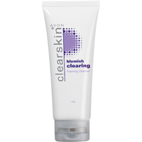 Clearskin Blemish Clearing Foaming Cleanser 100g