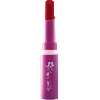 Simply Pretty Colorlast LS 2g - Starry Red