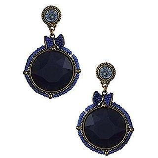 Anuradha Arts fashion Earrings For women