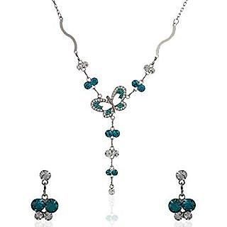 Anuradha Art Fancy Necklace For Women