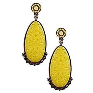 Anuradha Art Designer Earrings For Women/Girls