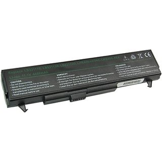 Compatible Laptop Battery 6 cell LG S1 Pro Express Dual